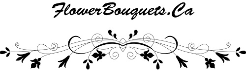 Flower Bouquets Logo